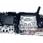 Sterownik CVT Skrzynia Biegów Mercedes