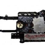 Sterownik EGS 722.9 7 G TRONIC