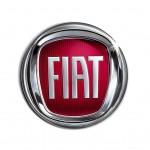 Sterowniki silnika Fiat