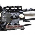 Naprawa Sterownika skrzyni biegów Mercedes