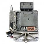 Bosch PSG 5