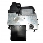 ABS  Bosch 5.3