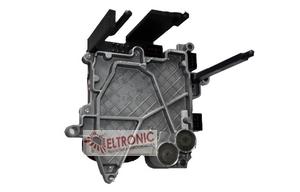 Multitronic - Hytronic naprawa