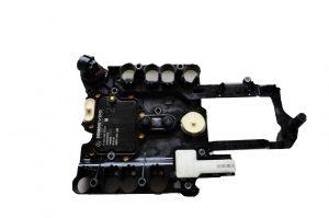 Sterownik EGS 722.9 7 G tronic.