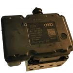 4L0614517 Pompa Abs  Q7