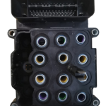 Pompa ABS VW GOLF V